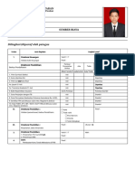 https___usm.itb.ac.id_oreg_index.php_oreg_sps_form_lembar_kendali_220111695.pdf