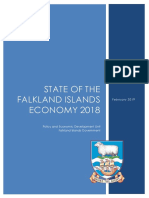 State of the Falkland Islands Economy 2018.pdf