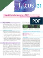 31-Focus-Hepatite-Auto-Immune