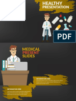 Medical 4