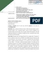 expediente de p rescripcion de Nicanor (1)