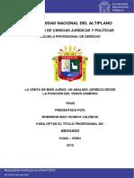 Huanca_Valencia_Robinson_Max.pdf