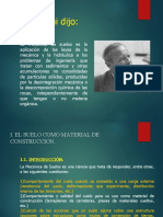 CLASE_1_MECANICA_DE_SUELOS_I_1_ppt.ppt