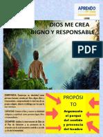 3º_DIOS ME CREA DIGNO, LIBRE Y RESPONSABLE_S14 (1)