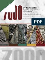 Durkovic_E._-_Jerem_E._-_Molnar_A._-_Tan.pdf