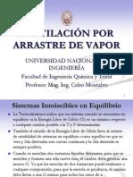 02_DestArrastre.pdf