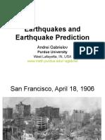 earthquakes13