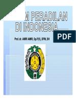 rts145_slide_sistem_peradilan_di_indonesia.pdf