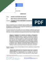 comunicado_lineamientos_dignatarios_religiosos_0.pdf
