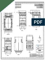 077135C-061-DD-0131-1407-2-0.pdf