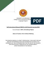 GEFIL1 SIM week 7-9 mohinog.pdf