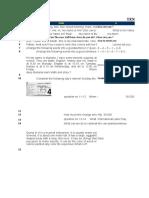 Copy of soal_PAT SITAR KLS 7.xls