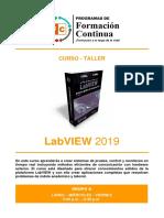 Brochure LabVIEW 2020