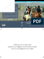 Gobernar_en_la_diversidad.pdf