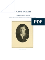 [Fausto_Olyntho]_Pobre_Jardim(BookFi).pdf