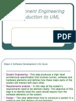Component Engineering - UML.ppt