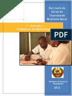 Manual_Semiologia_Julho03_2012_Final