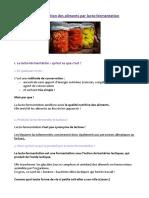 Atelier-lacto.pdf