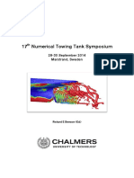 nutts_17_2014_marstrand_nmerical Towing Tank Symposium.pdf