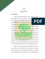 BAB I PDF watermark