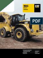 40-caterpillar_radlader_966_g_ii.pdf