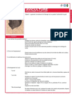 aviculture.traditionnelle.am.lior.e.pdf