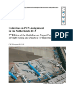 D13-02 Guideline on PCN Assignment in the Netherlands 2013