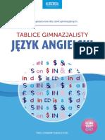Jezyk-angielski_Tablice-gimnazjalisty_demo