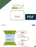Module 10.pdf