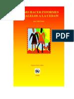 Infosombra_aldafacio