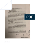 CONTRATO-INTEGRO.pdf