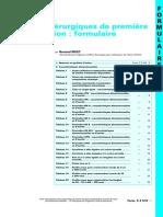 03 Produits sidérurgiques de première transformation.pdf