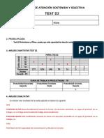 382399521-INFORME-D2-docx.docx