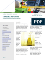 ethacure_300_curative