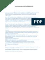 demande-de-partenarait193 (1).pdf