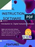 Final Digital Instruction Software PPT.pptx