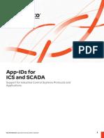 app-ids-for-ics-scada