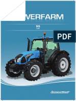LANDINI_POWERFARM_SAIDA_SET2019.pdf