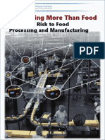 fpdi-food-ics-cybersecurity-white-paper.cleaned