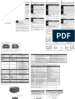 M105A01-40.pdf