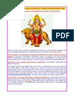 10.-More-info-on-Buddhadeva-Remedies-and-DIY-Buddha-Graha-Shanti-Puja...-1