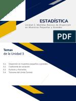 Presentación de Medidas de Dispersión.pdf