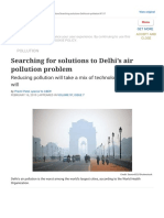 Searching_for_solutions_to_Delhi's_air_pollution_problem.pdf