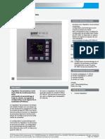 RT-450.10-Module-rgulateur-continu-gunt-1129-pdf_1_fr-FR