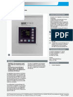 RT-450.10-Module-rgulateur-continu-gunt-1129-pdf_1_fr-FR.pdf