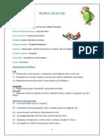 proiect_lectie_lr2.docxSi
