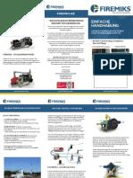 FM-FOLDER -german-150528.pdf