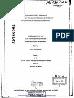 AD FlightTestInstrumentationEngineering1