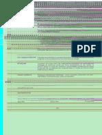 NF P 98-230_2.pdf