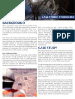 Case Study RM- Full